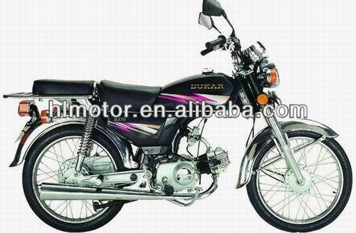 NEW STYLE DUKAR 49cc 50CC 100CC 110CC JH70 90 MOTORCYCLE SCOOTER MOPED