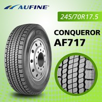 BIS approval chinese tyres distributors radial truck tyre 1020,1000r20 china tyre in india