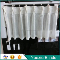 High Quality Curtain Motor Home Automatic Electric Curtain Motor