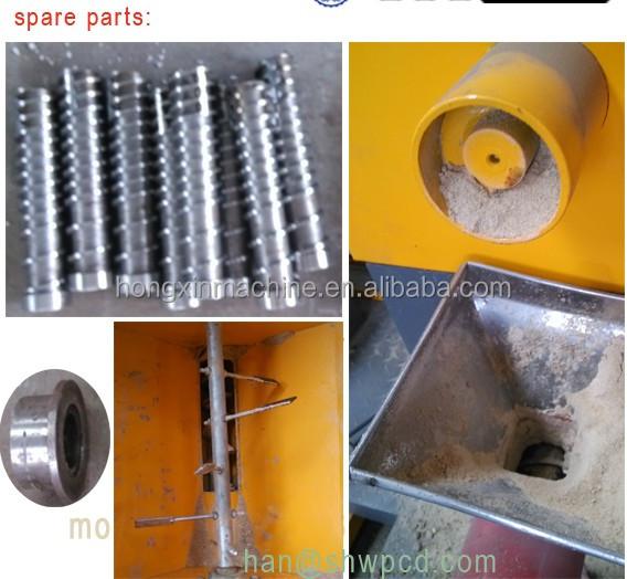 spare parts.jpg
