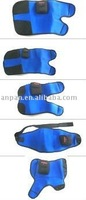 China selling sport warm series,FIR body care pad, EH-6601/EH-6612