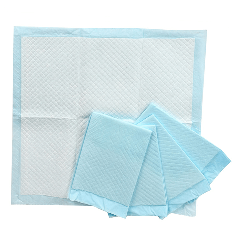 High Quality Cheap Pee Pads For Dogs With Competitive Price