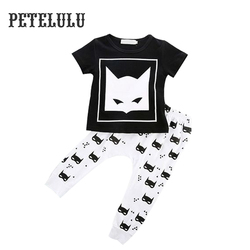 Wholesale Kids Clothing Infant Toddler Baby Bodysuit Winter Autumn Clothes All Types Of Agents For Readymade Garments