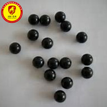 High quantity 5mm silicone rubber ball