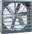 AC Centrifugal Wall Mounted Exhaust Fan