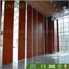 shutter lock home room partition panels
