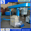 Professional manufacturer for 37KW hydraulic lift car finish paint disperser