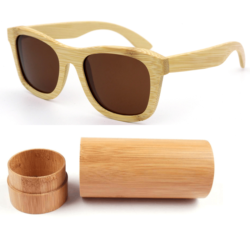 bamboo glasses (25).jpg