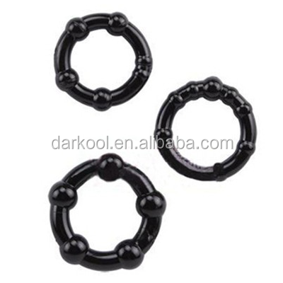 <strong>C002</strong>/Erection cock rings for male penis male sex toys
