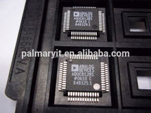 all new original Integrated Circuit 151007