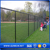 decorative small chain link fence dog kennel lowes galvanized