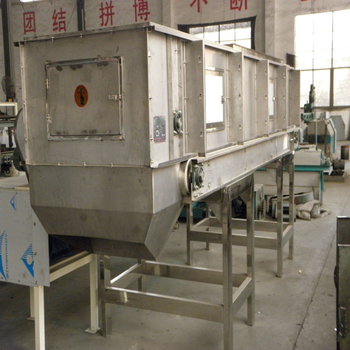 Good Price Robot Noodle Machine PLC controlled stainless steel noodle machine With Service