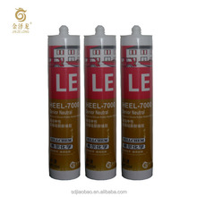 Win universal praise silicone sealant for hot weather in Adhesives