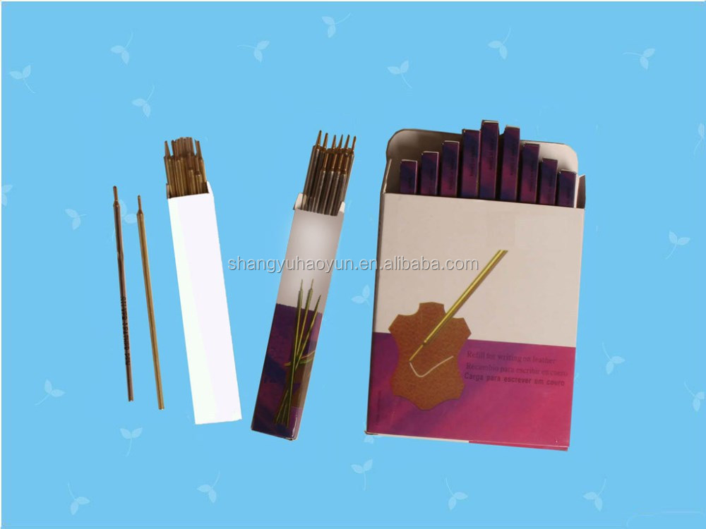 Hot selling silver nitrate pen with high quality