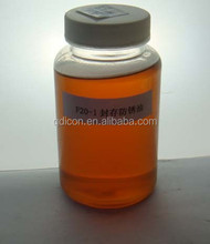 China supplier high quality Thin film anti rust oil for iron and steel rust inhibition