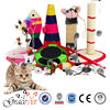 Grace Pet China Wholesale Pet Products/Pet Accessories Supplies