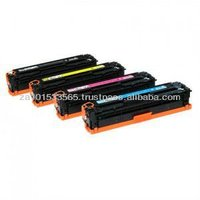 Compatible NG540 Brand New Color Laser Toner Cartridge