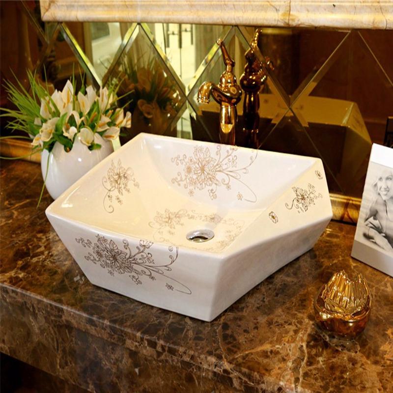 Bathroom Sinks Discount list manufacturers of vessel sink discount, buy vessel sink