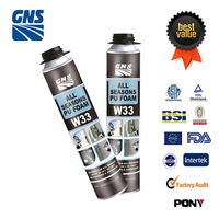 high density polyurethane caulking manufacturing