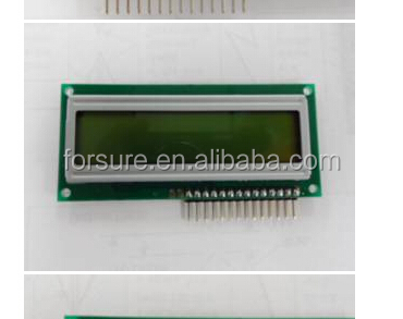 for lenovo vibe x s960 lcd screen