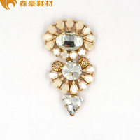 2016 Fashion Jewel Ornament Any Color