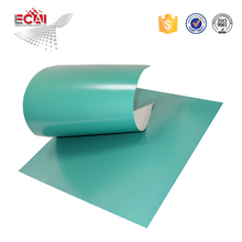Günstige china photopolymer aluminium PS druckplatte