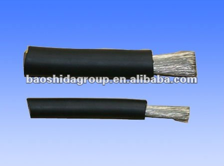 Wind Power Shielded Control Cable