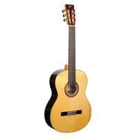 us classic guitar sale for musical instruments distributors&salers