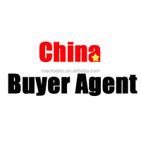 China buyer agent buying source from Taobao,Tmall,1688
