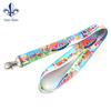 /product-detail/wholesale-all-kind-of-handicrafts-id-card-lanyard-custom-festival-items-cost-60636288894.html