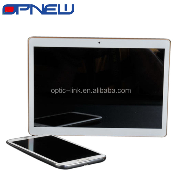 10 inch tablets 3G Phone Call phablet Dual sim Android Tablet PC