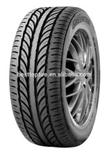 Brand new atv tire with best service and low price