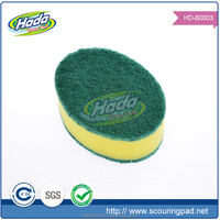 house cleaning brushes, shoe cleaner brush, push broom