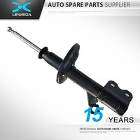 TOYOTA Parts Front TOYOTA COROLLA AE92 Shock Absorber 333118 333119 FOR AE92 48510-12520
