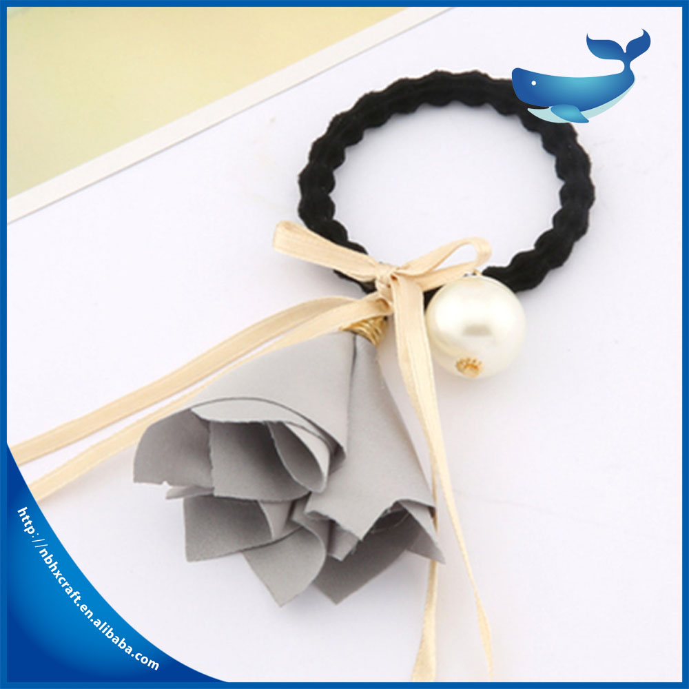 Jewelry Wholesale!!! Hair Accessories for Girls/ Women