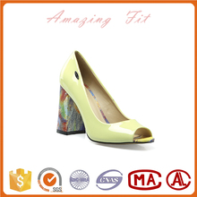 Beautiful and comfortable shoes women heel casual shoes women ladies shoes