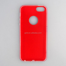 Cell phone accessories case cover for apple i phone 5 s 5g
