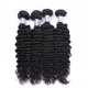 Top Quality Unprocessed 100% Human Hair Weft european virgin hair extensions