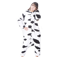 Eco-friendly soft anti-bacterial Custom Onesie Women