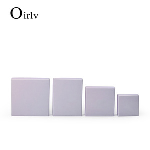 5oiR54ix5pONbWVpbWVp572R_paper box for girls