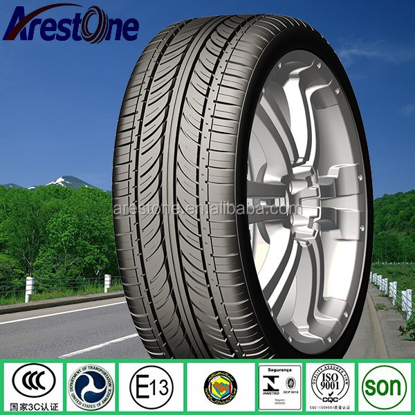 factory wholesale china airless tires for sale airless. Black Bedroom Furniture Sets. Home Design Ideas