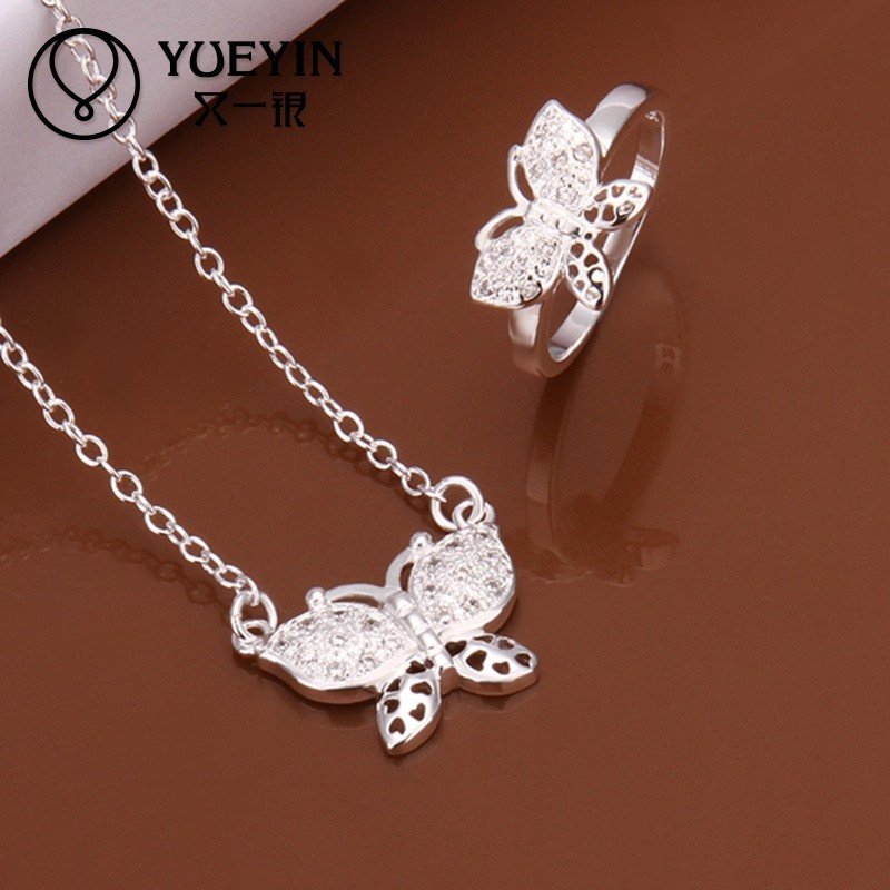 2014 low price wholesale vietnam silver jewelry