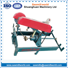professional bandsaw blade sharpener machine for wholesales
