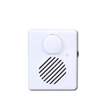PIR Motion Sensor MP3 Activated Speaker Sound Module