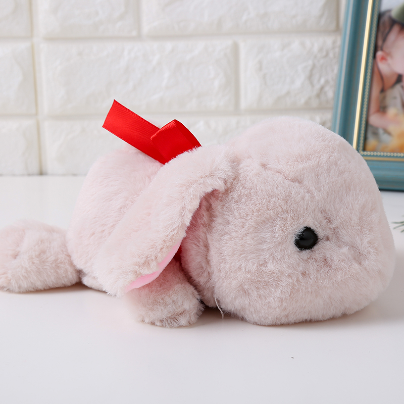 Best sale custom soft funny kids stuffed toy cute <strong>rabbit</strong> stuffed animal for gifts