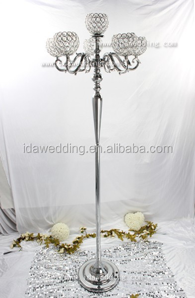 metal wedding pillars for sale/plastic wedding columns for sale/cheap wedding decorations