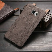 Hot selling mobile phone case for samsung galaxy s6edgeplus