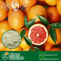 Fresh Chinese honey pomelo Grapefruit Extract (white powder)