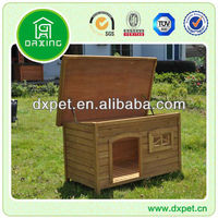 commercial dog cage DXDH001