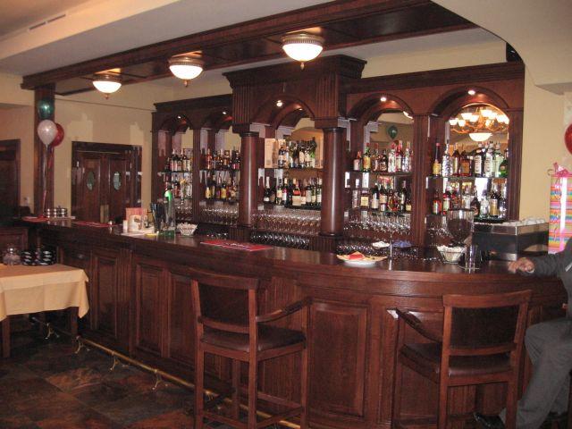 Scapino muebles de bar otro mobiliario de bar for Mobiliario de bar